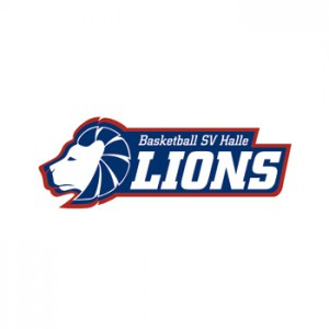 Halle-Lions_logo_neu