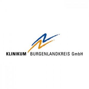 blk-logo